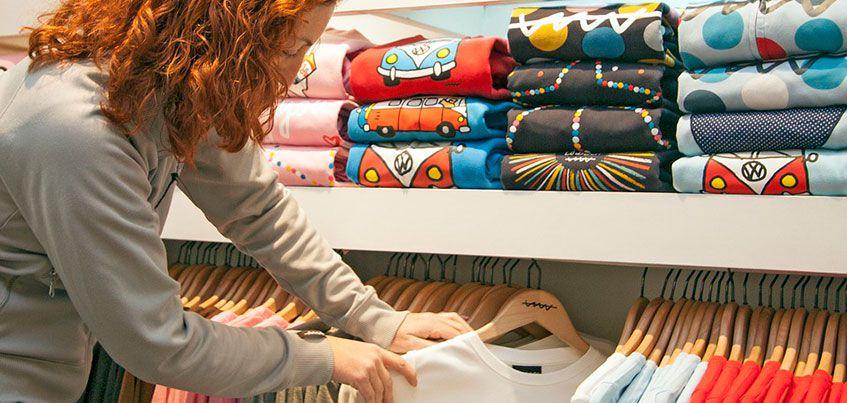 Неудачная покупка: какие товары ижевчане могут вернуть в магазин?