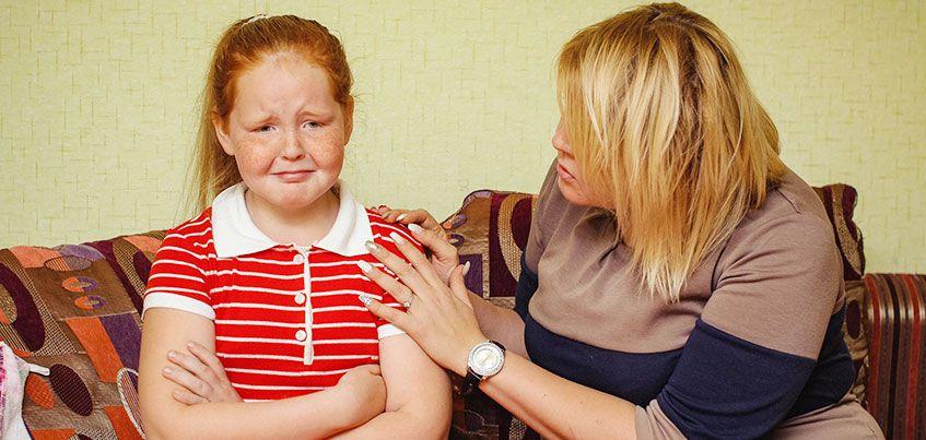 Родители – «марионетки»: что делать, если ребенок вами манипулирует?