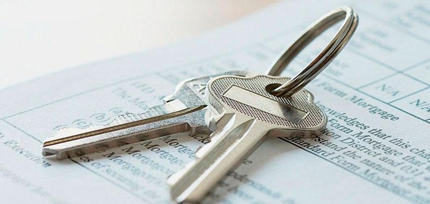 7% к 2020 году: ждать ли Ижевску снижения ипотечной ставки?