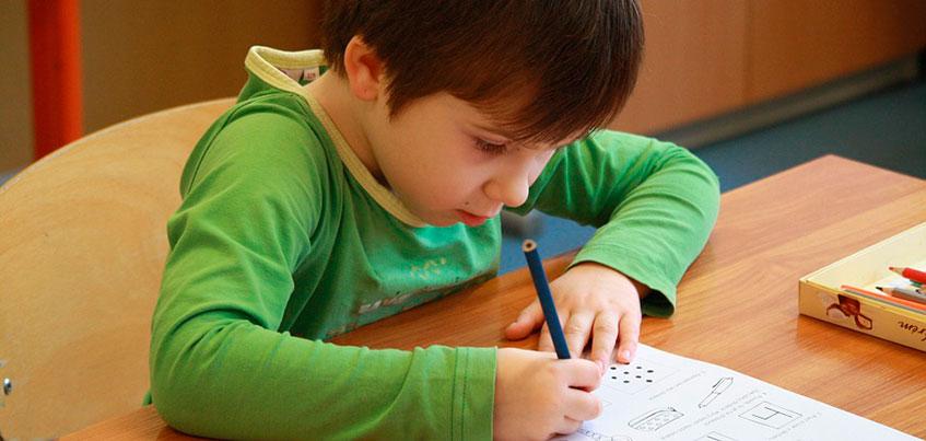 Развитие ребенка и подготовка к школе: 6 необычных кружков для детей