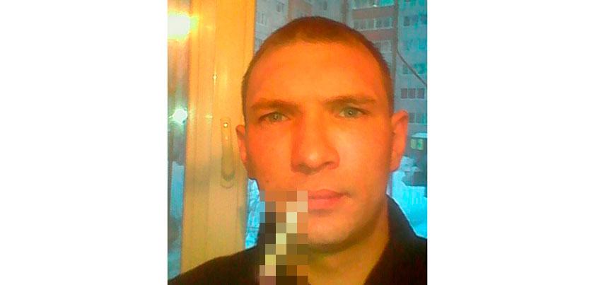 В Ижевске разыскивают мужчину, который пропал после встречи с друзьями