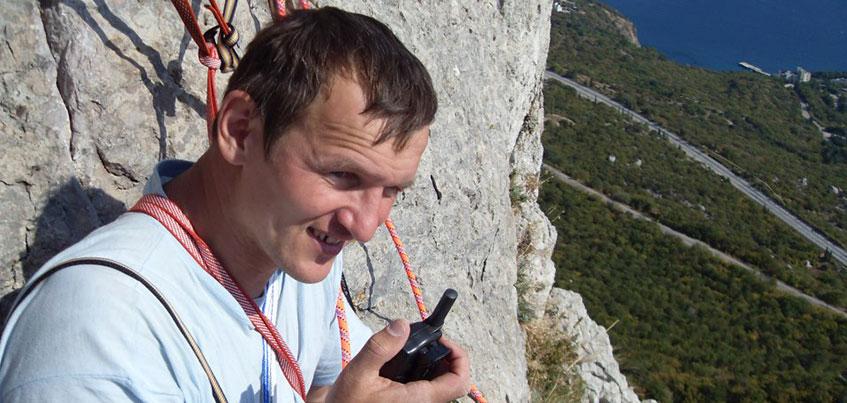Коллеги о пропавшем дайвере из Ижевска: «Потеря видимости, потеря ходовика… но точно не его ошибка»