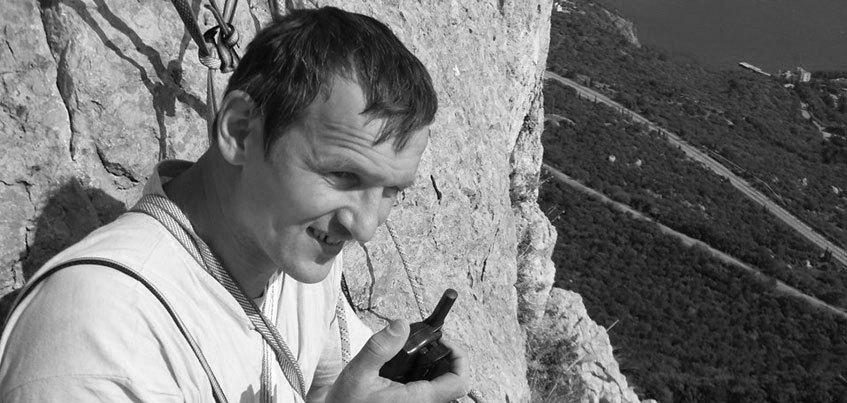 Пропавший в пещере в Сочи дайвер из Ижевска найден мертвым