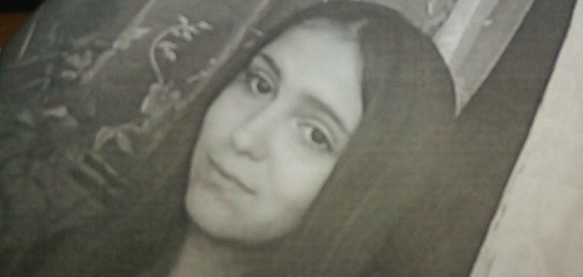 В Удмуртии почти неделю ищут 15-летнюю девочку