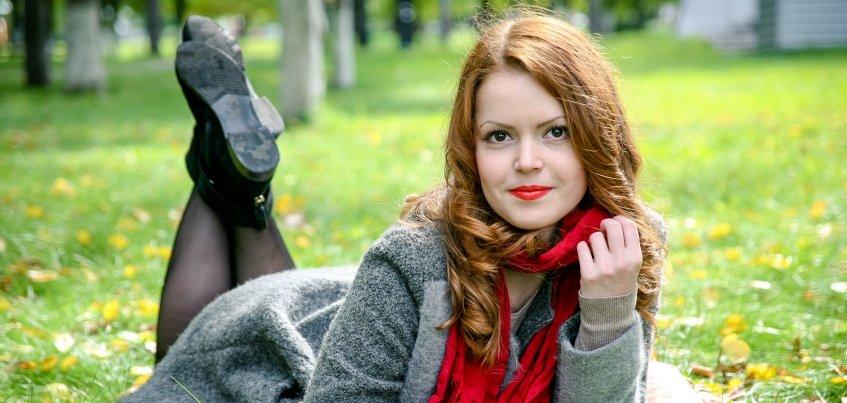 Погода в Ижевске: В будни похолодает до +14 градусов
