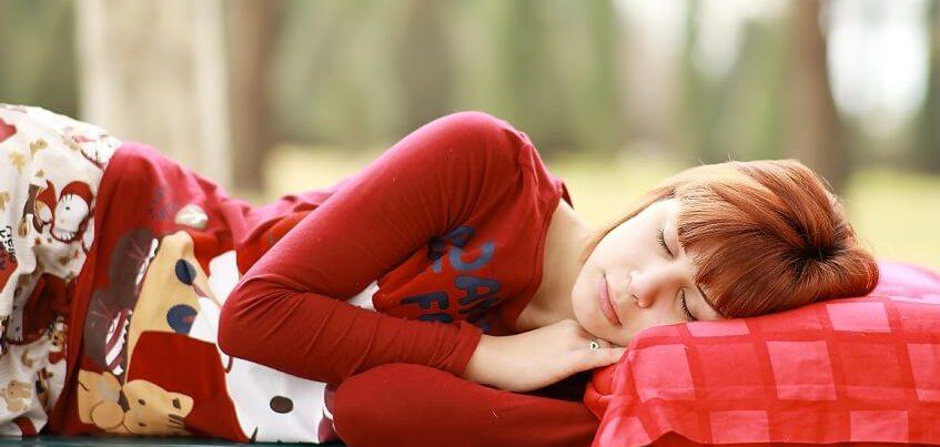 Снотворное и смартфоны: мифы о сне, которые вы не знали
