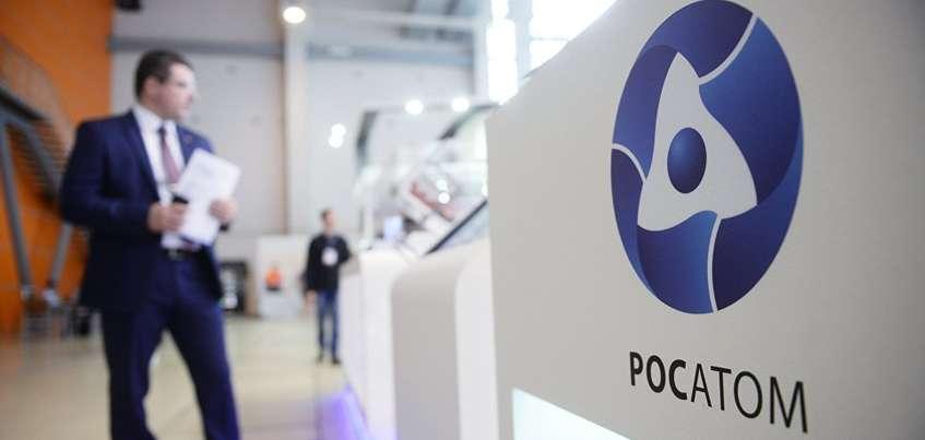 Предприятие из Удмуртии сделает сверхпроводящие провода для «коллайдера будущего»