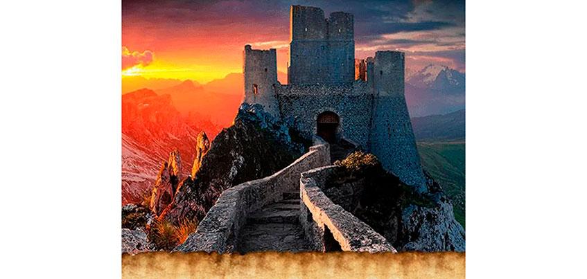 Абоненты Ростелекома могут выиграть поездку в Чехию