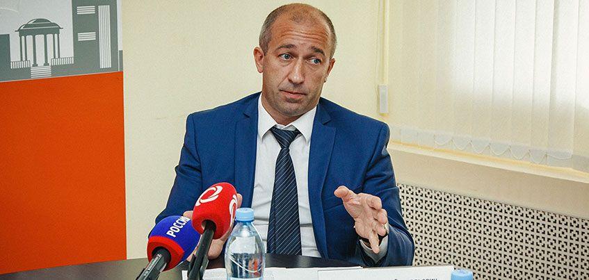 Уровень задолженности потребителей Удмуртии за энергоресурсы превысил 4 млрд рублей