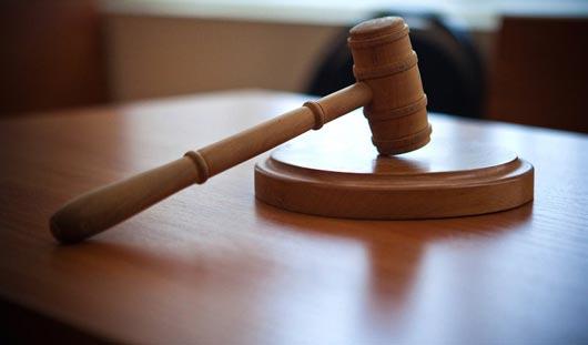 4 полицейских из Ижевска получили условные сроки за избиение студента