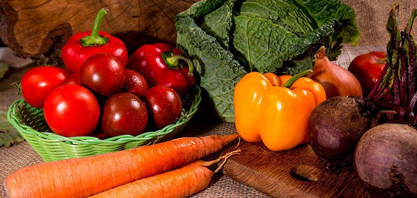 Что имеем – сохраним: как ижевчанам сберечь выращенные овощи до нового урожая?