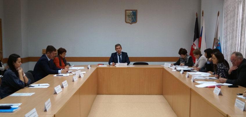 С начала года в бюджет Ижевска удалось вернуть 37 млн рублей