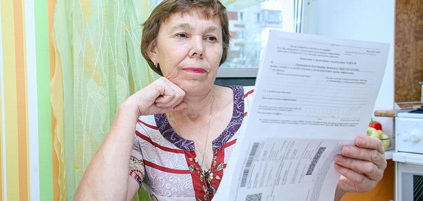 Начало осеннего призыва и новая система оплаты отопления: какие изменения ждут Ижевск в октябре?