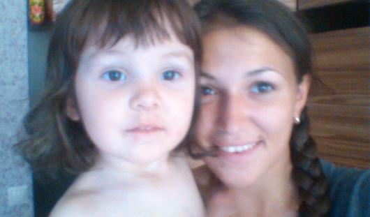 3 года с крушения «Булгарии»: в память о погибшей из Удмуртии назвали ее внучку
