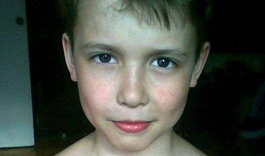 Пропавший мальчик и пожар возле «Ижавто»: о чем этим утром говорят в Ижевске
