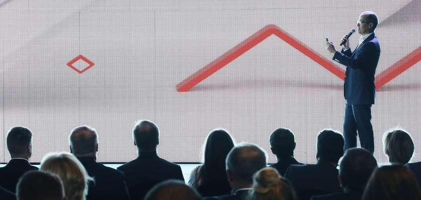 Ломая «баррикады»: по какому принципу Александр Бречалов планирует строить работу с бизнесом?