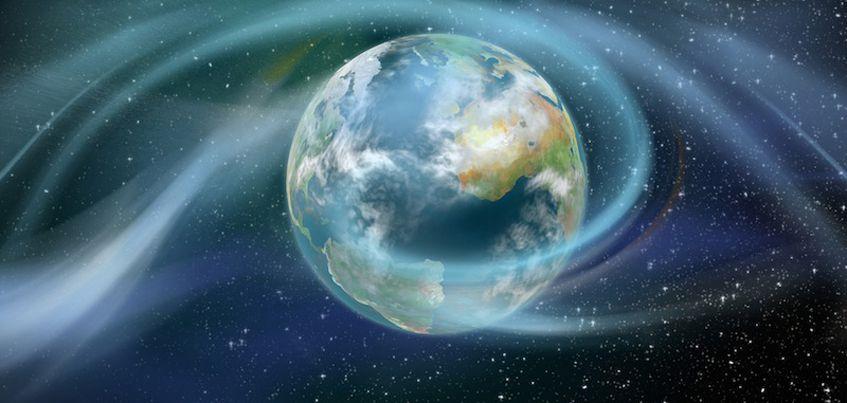 Снова магнитные бури: что ждет ижевчан 13-14 октября?