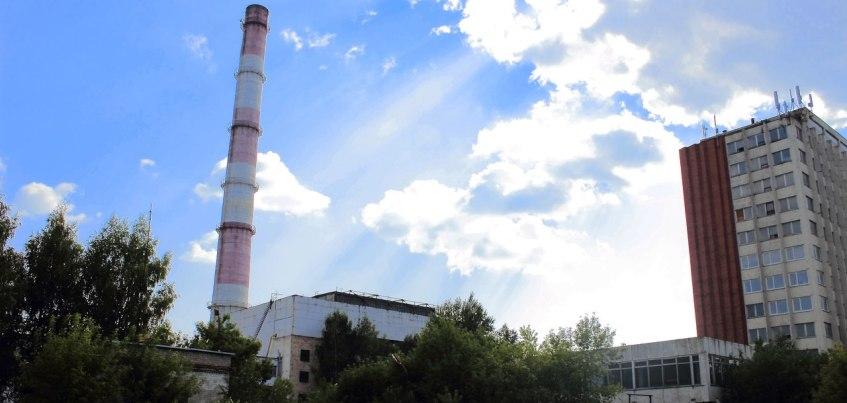 Поможет ли режим ЧС на котельной «Ижметмаш» в Ижевске исправить ситуацию с отоплением