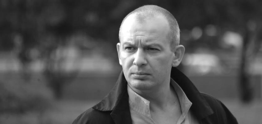 Руководитель продюсерского центра «Овация»: 2 марта Дмитрий Марьянов должен был выступать в Ижевске