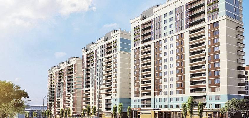 В Удмуртии растет спрос на ипотеку Сбербанка