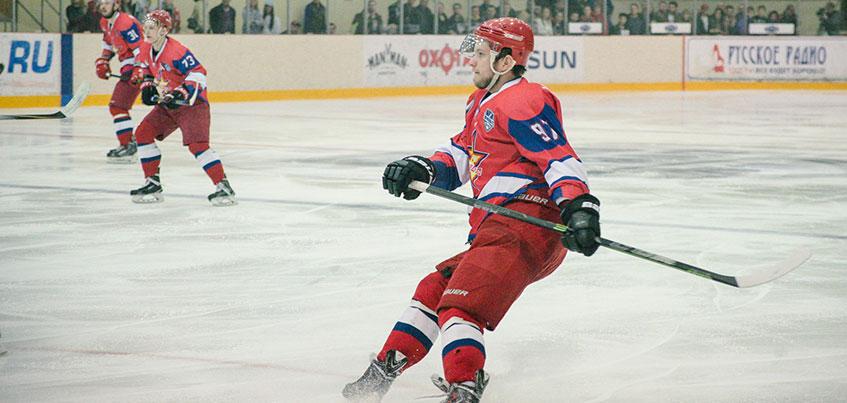 Хоккей, квадро-фест и стрельба: самые важные спортивные события предстоящей недели в Ижевске