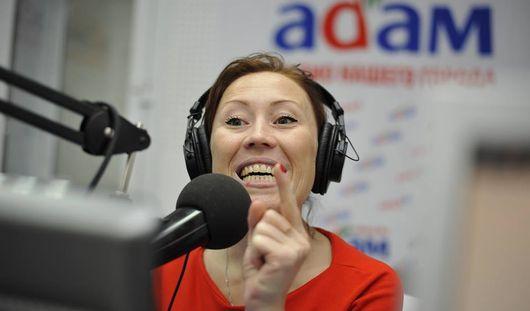 Почему в Ижевске в эфире нет радио «Адам»?