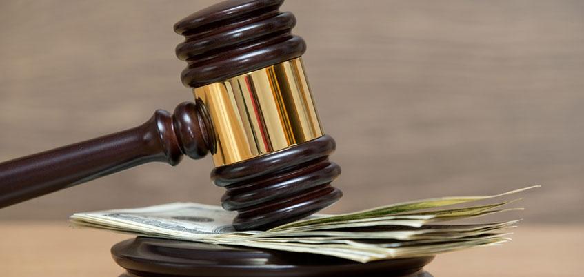 В Удмуртии впервые накажут уголовно за подделку протокола собрания собственников