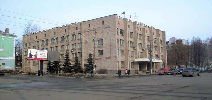 Организатора крупной сети интернет-магазинов по сбыту наркотиков этапировали в Ижевск