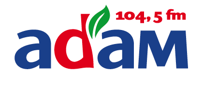 Радио «Адам» вновь вещает в Ижевске