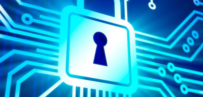 Ростелеком отразил атаки вируса Bad Rabbit на сети корпоративных клиентов компании
