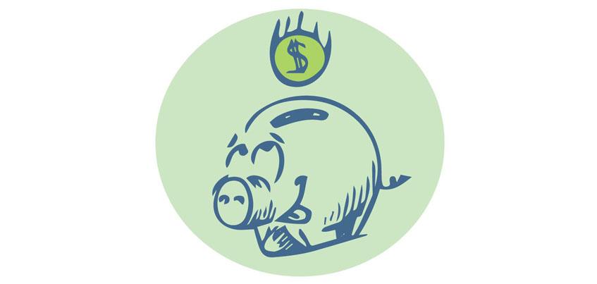 В Госсовет Удмуртии внесли проект бюджета республики на следующий год
