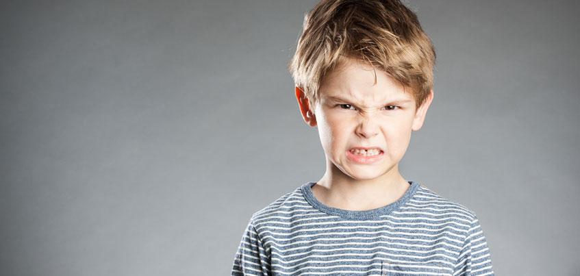 Что делать, если у ребенка проблемы с поведением или есть особенности в развитии