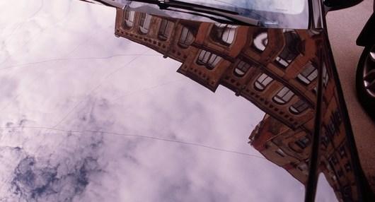 «Кожев. Честное имя»: уникальная фотовыставка открылась в Ижевске