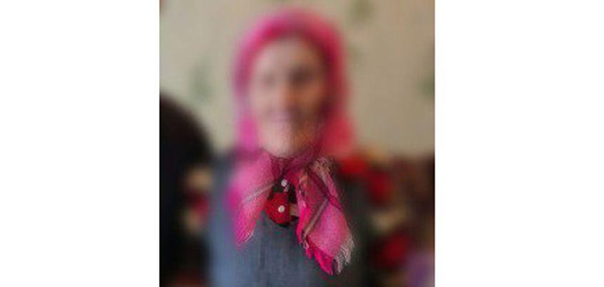 В Удмуртии в реке Чепца нашли тело 83-летней пенсионерки