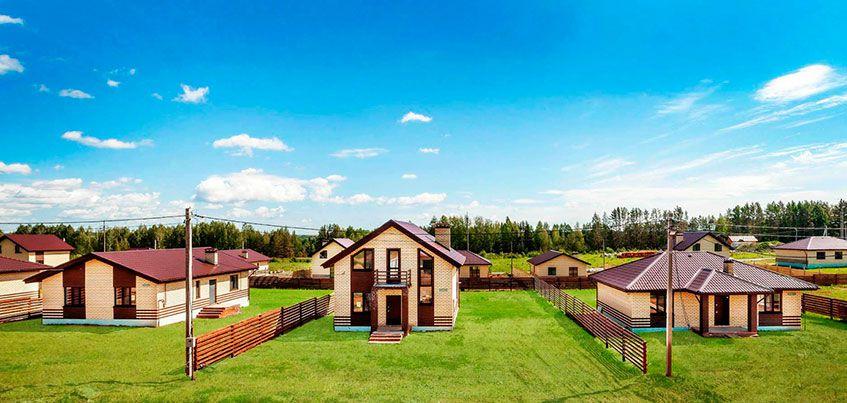 Как купить землю или дом и не прогадать?