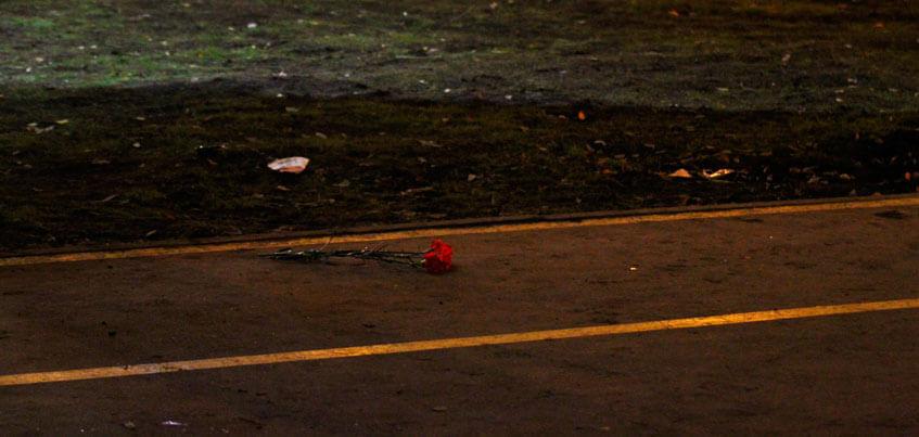 Взрыв дома в Ижевске: как это было?