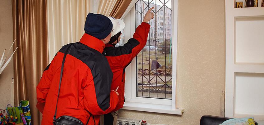Взрыв газа в Ижевске: одни жители против переезда, другие – категорически не хотят оставаться