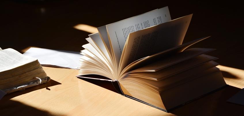 В Удмуртии наградили четырех лучших писателей государственными премиями