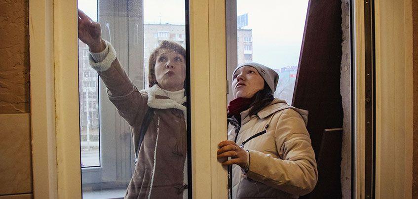 Взрыв газа в Ижевске: что ждет жильцов дома?