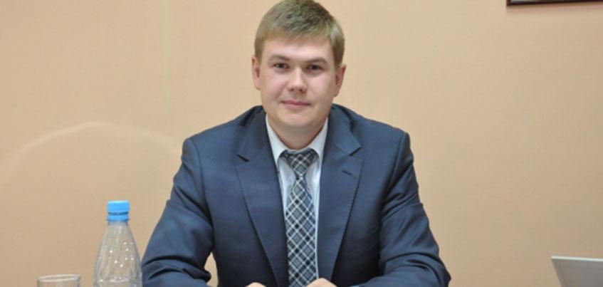 Иван Маринин ушел с поста министра энергетики и ЖКХ Удмуртии: в чем причина?