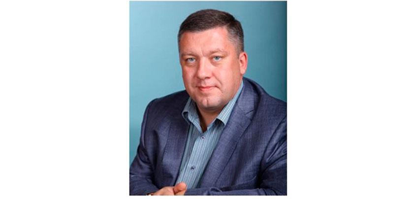 Депутаты одобрили кандидатуру Дмитрия Чистякова на должность замглавы Администрации Ижевска