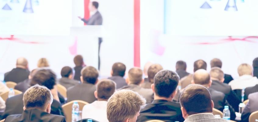 Как вывести бизнес в онлайн – расскажут на бесплатных семинарах в Ижевске