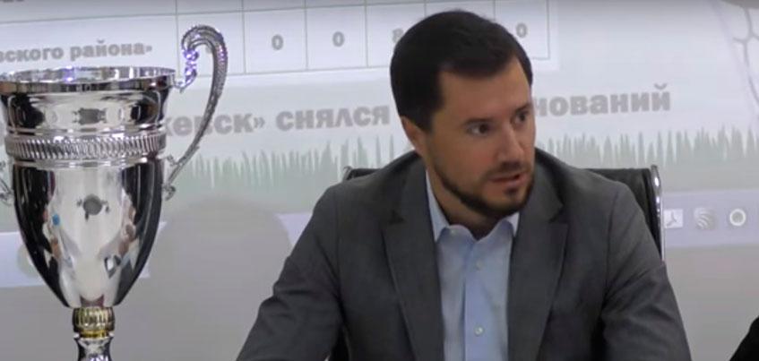 Тренера ЖФК «Торпедо» из Ижевска пригласили работать в Сербию