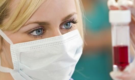Более 140 миллионов рублей Удмуртия направит на борьбу с ВИЧ, туберкулезом и гепатитами