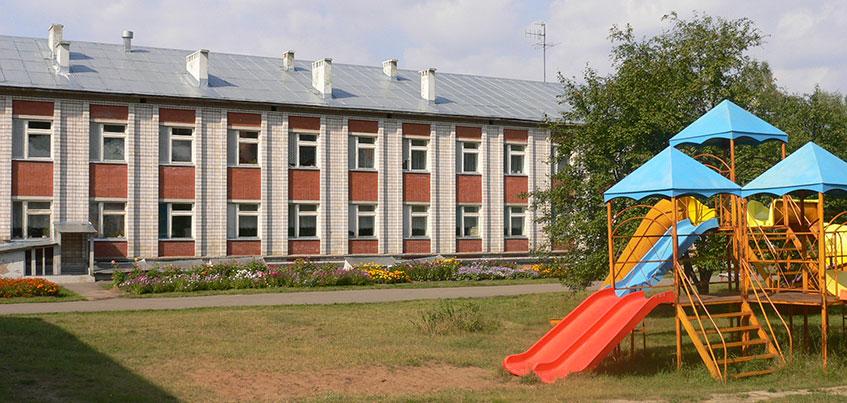 Выпускникам детских домов Удмуртии могут разрешить жить там после 18 лет