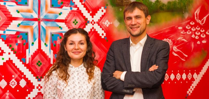 Как основатели сети «Горячий пельмень» возродили пельменные в Ижевске