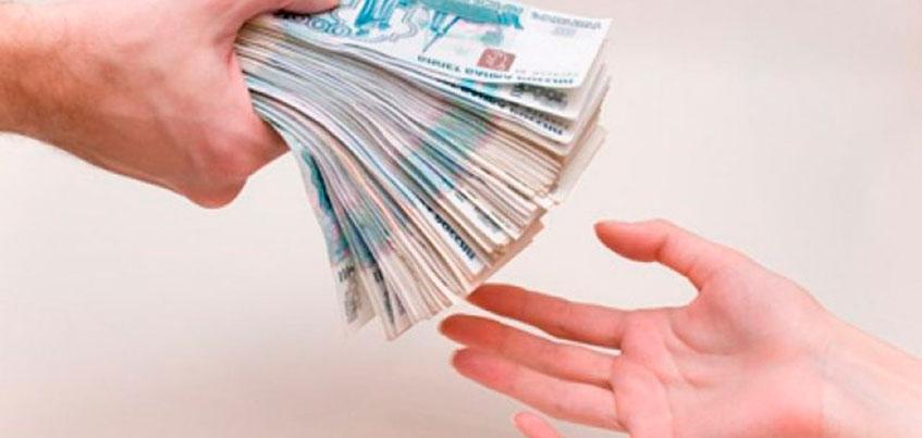 Более 44 миллионов рублей грантовой поддержки получат организации из Удмуртии