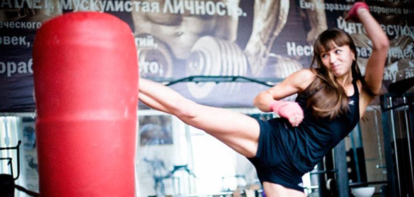 Ижевчанка Татьяна Королева выступит на Чемпионате Европы по жиму лежа