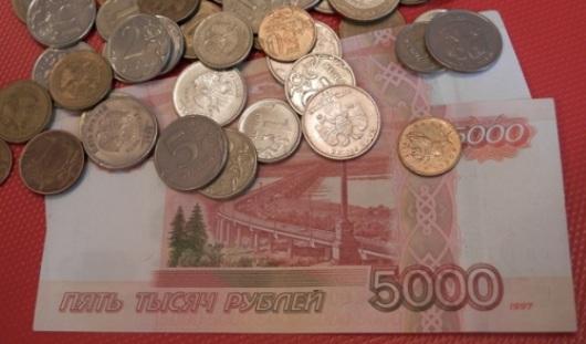 В Удмуртии открыли счет для сбора денег беженцам с Украины
