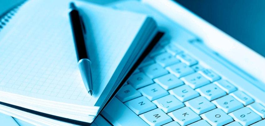 Ростелеком и Nokia объявили о начале VII конкурса региональных журналистов «Вместе в цифровое будущее»
